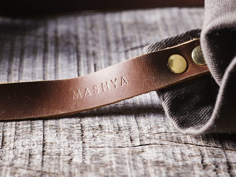 mashya21142