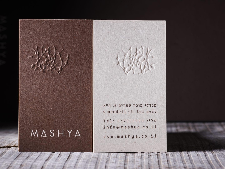 mashya21159